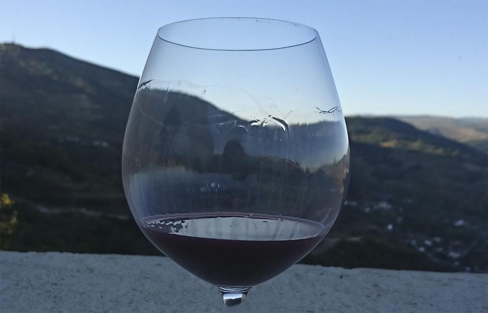 pétalos wine spectator